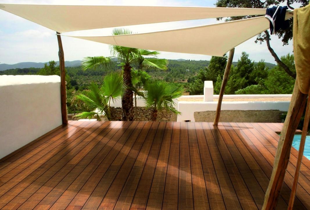 elephant cobam terrassen dielen exclusive select bambus. Black Bedroom Furniture Sets. Home Design Ideas