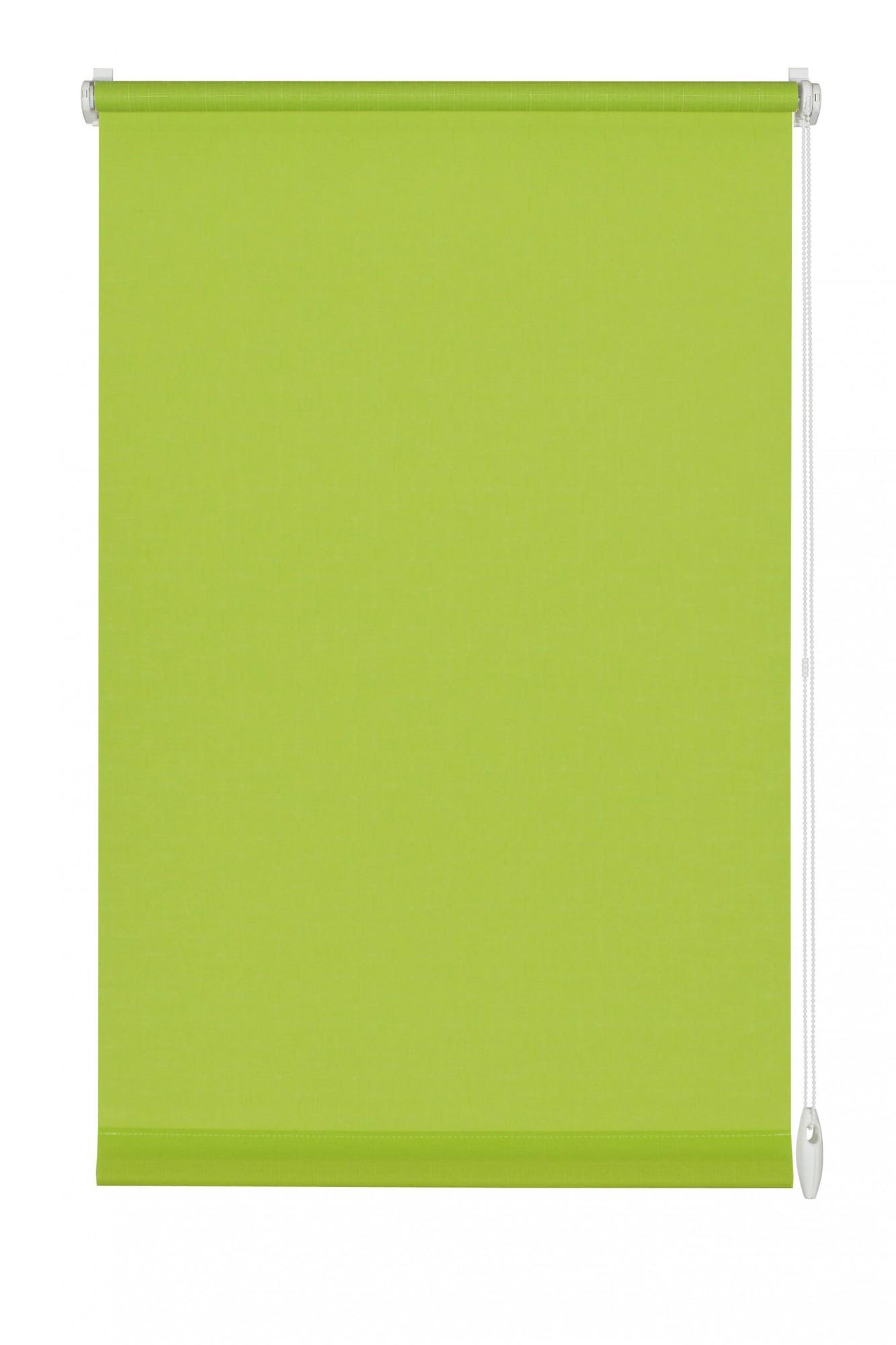 seitenzug rollo ohne bohren easy fix fenster jalousie klemmfix plissee rolladen ebay. Black Bedroom Furniture Sets. Home Design Ideas