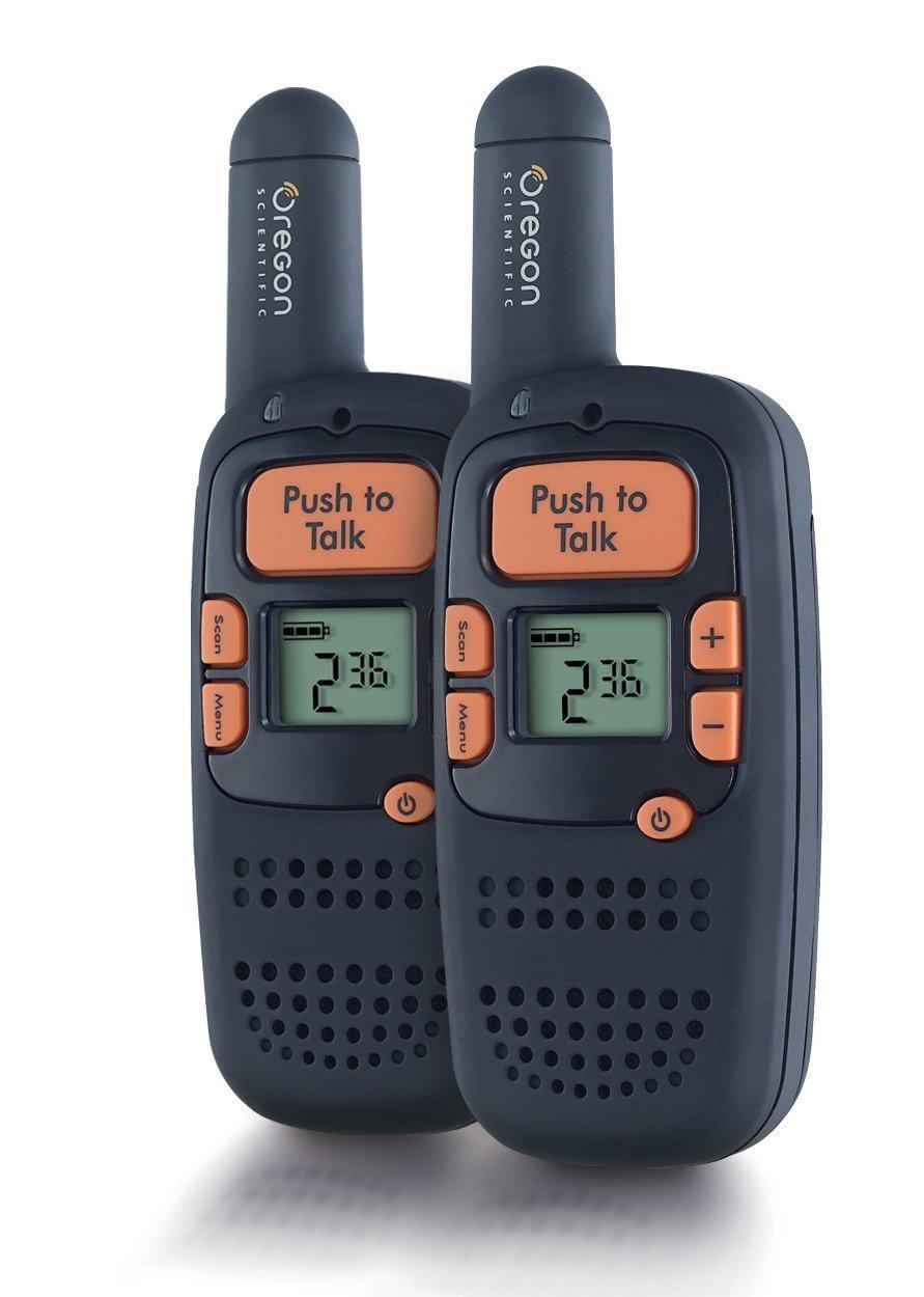 oregon pmr funkger te tp391 geg pmr walkie talkies 5km. Black Bedroom Furniture Sets. Home Design Ideas