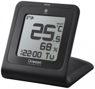 Touch Wetterstation SL 102