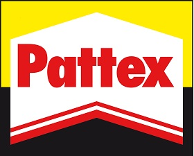 pattex kraft mix 15g harz 15g h rter 2 komponenten kleber. Black Bedroom Furniture Sets. Home Design Ideas