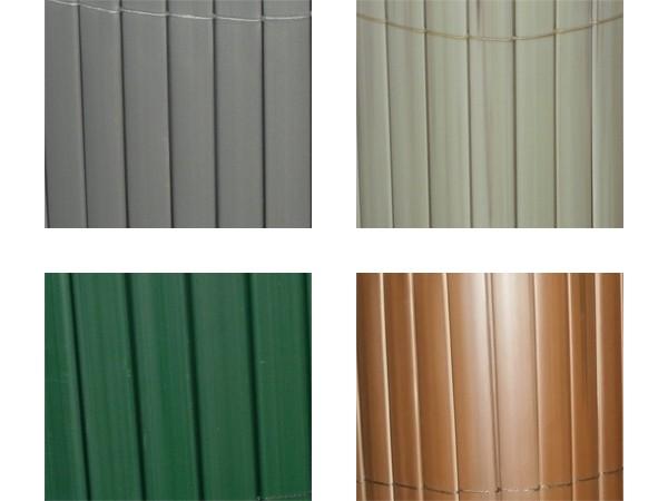 bambus sichtschutz toom baumarkt die neueste innovation. Black Bedroom Furniture Sets. Home Design Ideas